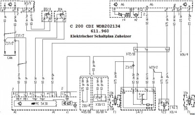 Lambda Sensor Location also 32 furthermore Viewtopic in addition Viewtopic in addition  on mercedes e200 wiring diagram