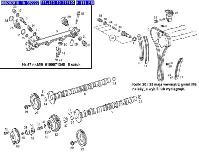 Wiring Diagram For 66 Nova on 67 chevelle wiring diagram